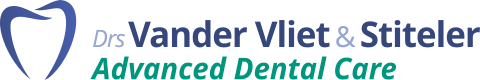 Gary Vander Vliet: Preventive, Cosmetic and Implant Dentistry
